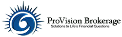 ProVision Brokerage, LLC.